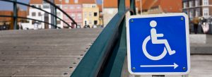 Art of Travel in Thalwil & Einsiedeln - Handicapreisen